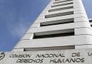 Hace Llamado Urgente CNDH a las Autoridades para que Atiendan y Brinden Protección, Seguridad y Defensa a Comunidades Ejidales de Guerrero