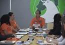 Fortalece la CODHEM su Normatividad Interna en Beneficio de las y los Mexiquenses