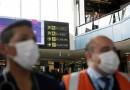 OMS Recomienda no Cancelar los Juegos Olímpicos de Tokio 2020