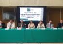 Necesario, Desarrollar el Conocimiento Crítico y Reflexivo en los Estudiantes: Diputada Rodríguez Zamora