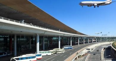 Expresa Gobierno de México su Preocupación por Alerta Por Parte de Autoridades Estadounidenses para no Visitar el País