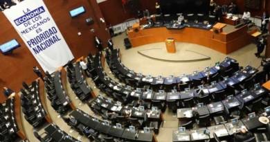 Sugieren Preservar la Función Exclusiva de Fiscalización que Corresponde a la Cámara de Diputados, a Través de la ASF
