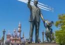 Disney Reabre Algunos Restaurantes y Tiendas Tras Cuarentena
