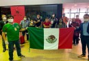 Suman 966 Mexicanos Muertos por Covid-9 en el Extranjero: SER