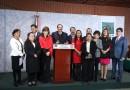Urge Intervención FGR Localizar a la Diputada Local de Colima