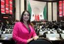 Es Necesario Escuchar Todas las Propuestas para Superar la Crisis Económica post COVID-19: Claudia Reyes