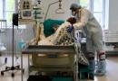 Rusia Da por Superado el Pico de la Pandemia