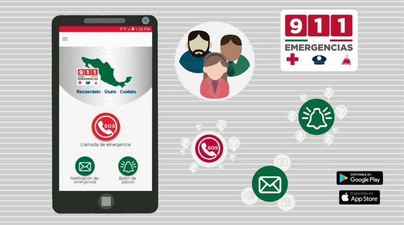 Preparados Servicios Telefónicos de Emergencia para Atiende Crisis, Niños y Adolecentes Emergencia Sanitaria