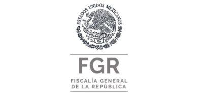 Avala GPPT Nueva Ley de la FGR; se Cumple con lo Mandatado en el Artículo XIII Transitorio del Marco Legal Vigente