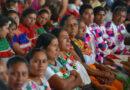 El Sistema de Apoyos a la Creación y Proyectos Culturales y el INALI lanzan convocatoria de Artes Verbales